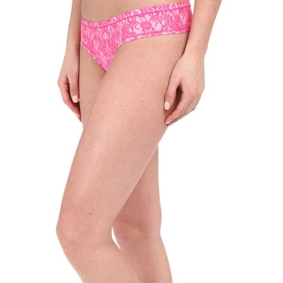 3 Adidas ClimaCool Athletic Thong Underwear travel